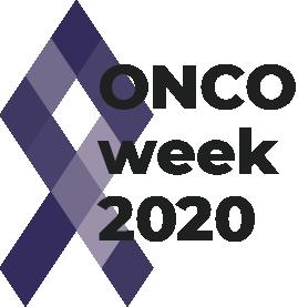 II edycja ONCOweek w Białymstoku